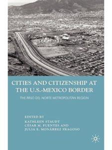 Palgrave Macmillan region  mexico cities