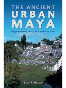 University Press of Florida region  mexico cities