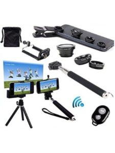 AFAITH retractable  remote control holders