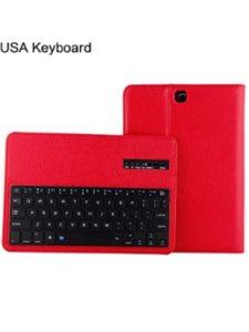 Wendapai review  bluetooth keyboards