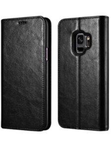 XOOMZ review  flip phones