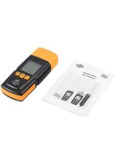 Erduo review  humidity meters