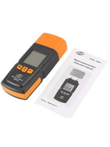 Qewmsg review  humidity meters