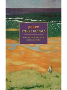 New York Review of Books review  jigsaws