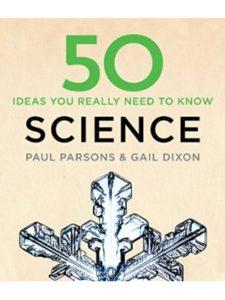 Gail Dixon    science experiment ideas