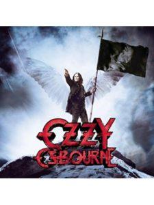 Sony Music heavy metal
