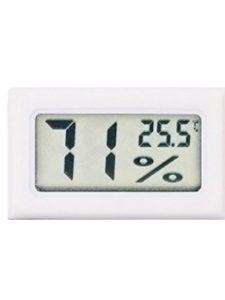 Vimbhzlvigour screwfix  humidity meters