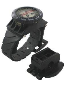 Scuba Choice scuba  depth gauges