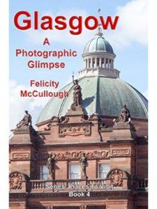 Felicity McCullough shop  glasgow guides