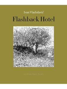 Ivan Vladislavic   short stories with flashback