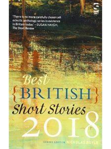 short story poetries