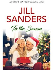 Jill Sanders    short story year 4S