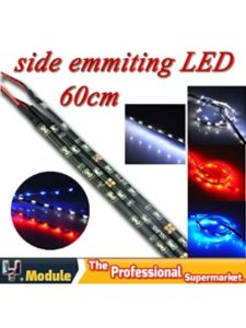 AutP1    side emitting led strip lights