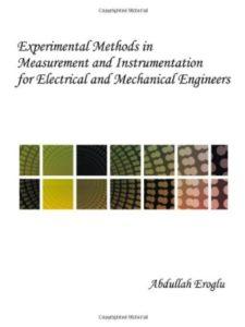 Abdullah Eroglu skittle  science experiments