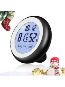 MOHOO small  wall thermometers