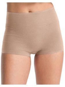 Spanx boy shorts