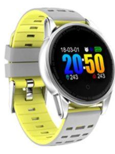 UKCOCO speedometer android  gp