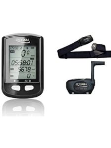 Waterland Limited speedometer android  gp