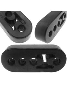 ARH Auto Accessories sportster softail frame  rubber mounts