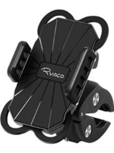 Ryaco sportster softail frame  rubber mounts