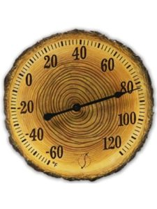 Springfield    springfield outdoor thermometers