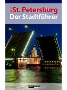 Jourist Verlags GmbH    st petersburg ubers