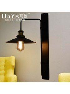YU-K station  lamp inspections