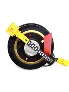 PRIT2016 steering wheel  clock springs