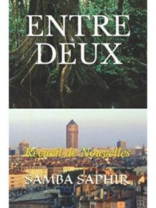 SAMBA SAPHIR synonym  short stories