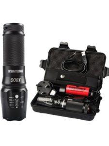 Shadowhawk tactical  rescue tools