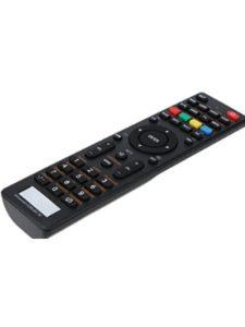 SODIAL(R)    tcl tv remote controls