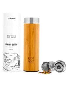 Jay Goodys    tea thermos flasks
