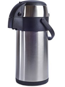 LIVIVO    tea thermos flasks