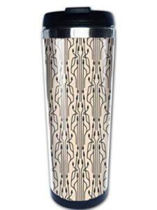 HOJJP tesco  stainless steel flasks