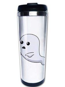 HOJJP tesco  stainless steel water bottles