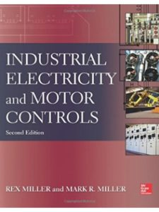 McGraw-Hill Education theory  motor controllers
