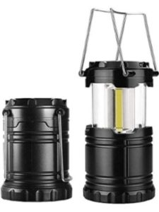 AOMEES top  led lanterns