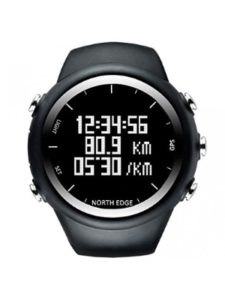 NORTH EDGE top  running watches