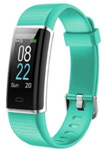 YAMAY top  running watches