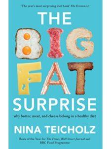 Nina Teicholz topic  science experiments