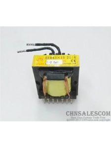 CHNsalescom transformer  welding machines