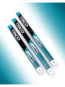 Trico    trico wiper blades