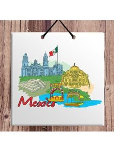 Body-soul-n-spirit tulum  mexico cities