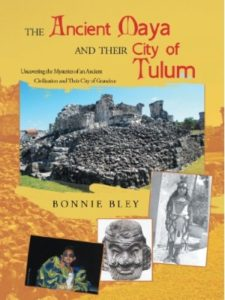iUniverse tulum  mexico cities