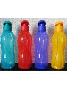 Tupperware vacuum flask