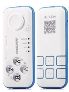 Aizbo    tv remote control blueteeth