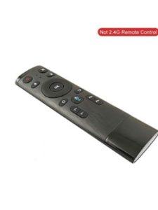 KiGoing    tv remote control blueteeth