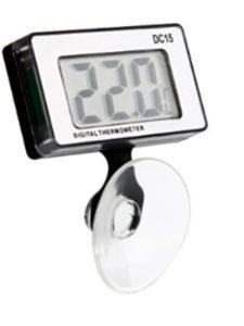 H.W.T underwater  depth gauges
