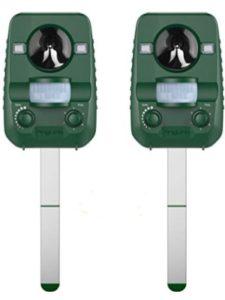 AngLink usb  ultrasonic sensors