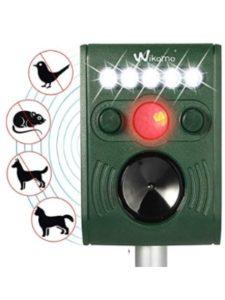 Sevenplus10-UK usb  ultrasonic sensors